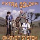 Extra Golden - OK-Oyot System (2006)