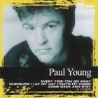 Paul Young - Collections (2007)