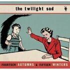 The Twilight Sad - Fourteen Autumns & Fifteen Winters (2007)