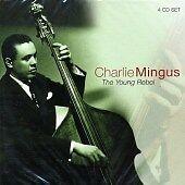 Proper Import Jazz Music CDs