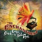 Chick Corea - Enchantment (2007)