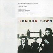 Paul-McCartney-London-Town-1993-CD-BONUS-TRACKS