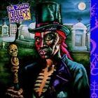 Dr. John - Creole Moon (2001)