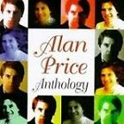 Alan Price - Anthology [Repertoire 2002] (1997)