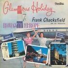 Frank Chacksfield - Romantic Europe/Glamorous Holiday (2007)