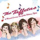 Soundtrack - Taffetas [Original Broadway Cast] (2008)