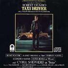Taxi Driver [Original Soundtrack] (1997)