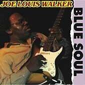Import Blues Soul Music CDs