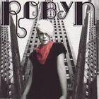 Robyn - (Parental Advisory, 2007)