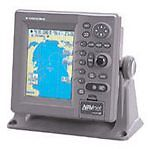 Furuno GP1710C/NT GPS Receiver