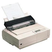 TallyGenicom MIP360i Mobile Printer Driver Download