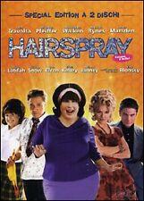 Film in DVD e Blu-ray comico per Musical edizione speciale