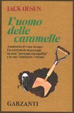 Romanzi e saghe multicolore in italiano