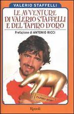 Libri e riviste di saggistica copertine rigide prima edizione in oro
