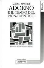 Libri e riviste di saggistica, tema critici letterari