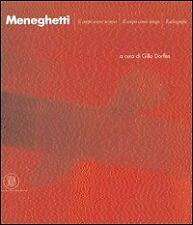 Saggi di arte, architettura e pittura in italiano, a tema degli artisti e monografie