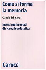 Saggi di psicologia rosa in italiano della prima edizione