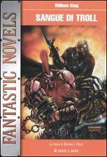 Altri articoli per gioco di strategia Warhammer Fantasy Battle