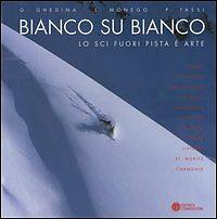 Libri e riviste copertina rigida bianca in francese