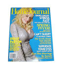 Ladies' Home Journal Magazine Back Issues