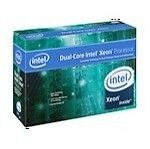 IBM Xeon Network Server CPUs & Processors