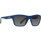 Anarchy Sport Unisex Sunglasses