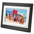 "ViewSonic DPX702 7"" Digital Picture Frame"