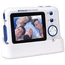 Stereokameras