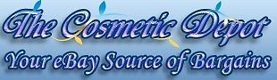 thecosmeticdepot