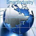 smartindustry