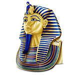 art_from_egypt
