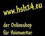 www.hsh24.eu