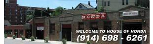 HOUSE OF HONDA DOT COM