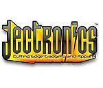 jectronics