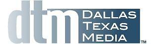 DallasTexasMedia