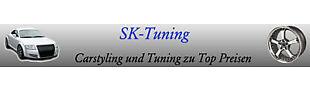 sk-tuning_net24