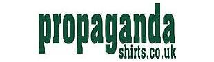 Propaganda Shirts
