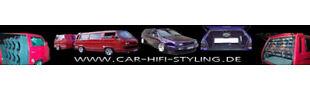 vww-Car-Hifi-Styling-de Das Portal