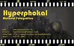 hyperphokal