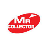 Monsieur Collector