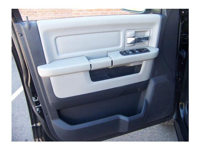 Image 4 of 4X4 QUAD CAB Ethanol…