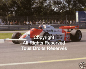 Alfa-Romeo-Mario-Andretti-F1-Formula-One-1981-Photo-13