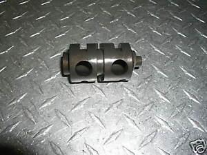 KTM-250-EXC-1995-250EXC-95-SHIFT-DRUM