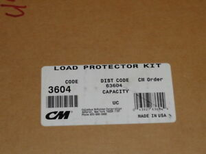 CM-LodeStar-Protector-kit-part-3604-New-in-box