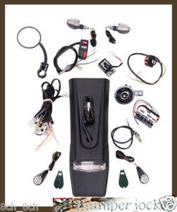 Street-Legal-Kit-XR-250-400-600-XR250-XR400-XR250R