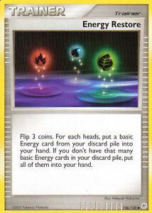 Pokemon-Card-DIAMOND-PEARL-106-130-ENERGY-RESTORE