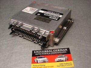 Mercedes-140-S500-E420-S420-ENGINE-CONTROL-UNIT-ECU