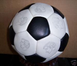 1973-ARARAT-ARMENIA-FOOTBALL-SOCCER-ARMENIAN-CHAMPS-WORLD-CUP-FIFA-USSR