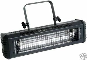 American-DJ-Mega-Flash-DMX-800-Watt-DMX-Strobe-Light-FREE-Ship-to-48-States
