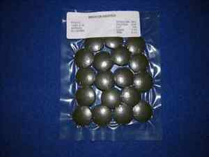 JUMBO-TROPICAL-PLECO-TABS-25mm-X-18-APPROX-50Grams